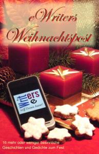eWriters_Weihnachtscover_eBook06_klein