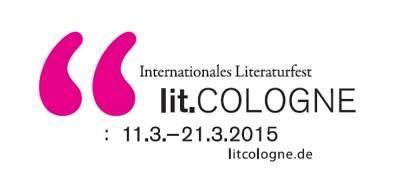 Logo Lit.Cologne
