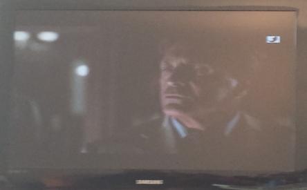 dunkle Filme