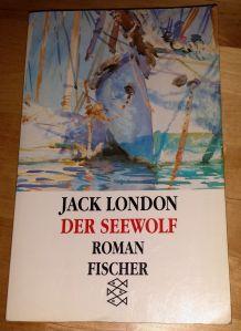 Der Seewolf, Taschenbuch