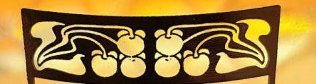 Banner Apfelwein