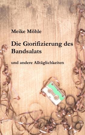 Buch, Bandsalat