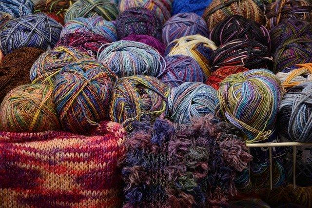 wool-2197757_640