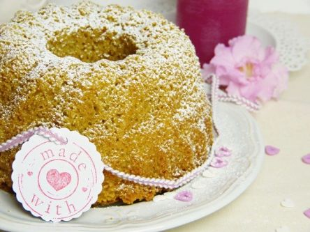 cake-2048865_640