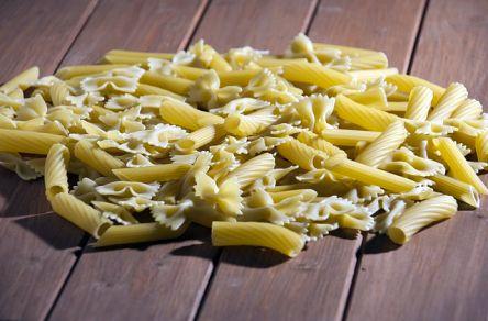 pasta-3066510_640