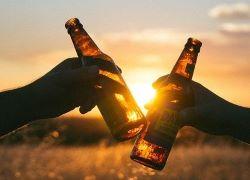 beer-839865_640 3