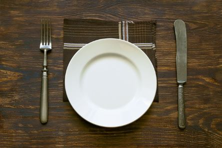 plate-6281740_640